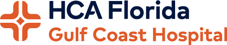 Gulf Coast Regional Medical Center